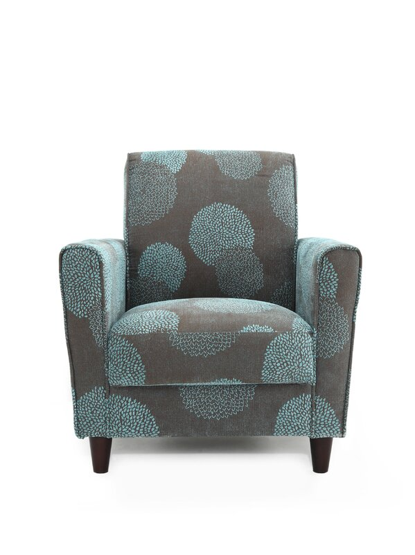 Attractive Harman Armchair