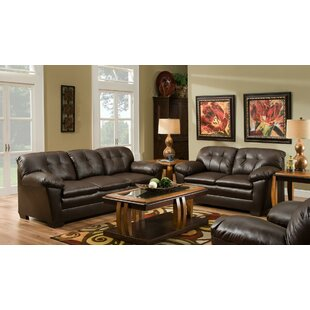 Huge variety of toumayan living room set byred barrel for Best living room set deals