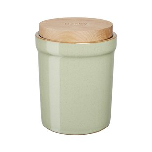 Heritage Orchard 37.2 oz. Storage Jar