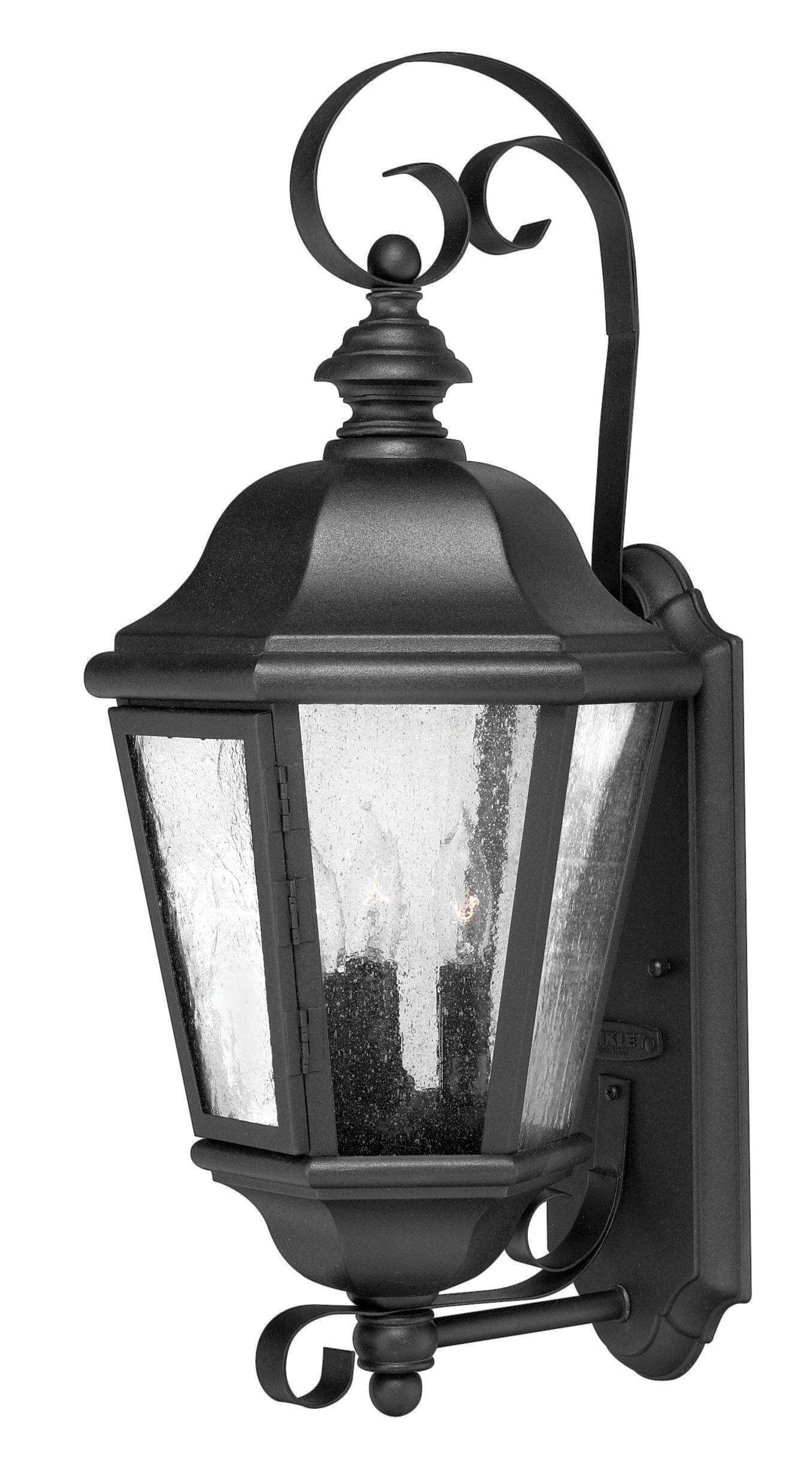 photocell up outdoor mounted contemporary fixtures mount design lowes awesome sconce and plug candle wall size polished down sconces types of new lighting ideas garage led modern nickel lights elegances full exterior light in coach patio with