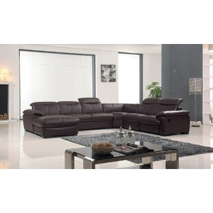 https://secure.img1-fg.wfcdn.com/im/77311570/resize-h310-w310%5Ecompr-r85/7856/78569444/baratta-leather-reclining-sectional.jpg