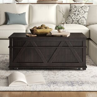 Beacham Coffee Table