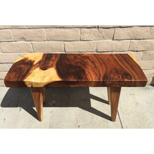 Hardwick Console Table by Foundry Select