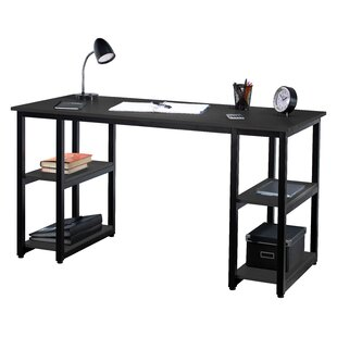 Hanshaw Home Office Computer Desk