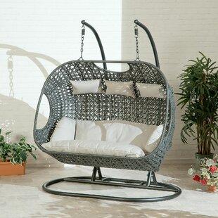 Suntime Rattan Deep Seat Lounge Chairs