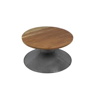 Hamm Coffee Table By Williston Forge