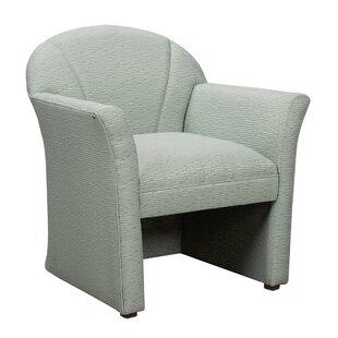 AC Furniture Lounge Chair