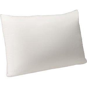 Comfort Polyfill Queen Pillow by Comfort Revolution