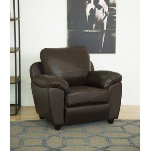 Red Barrel Studio Riegel Club Chair
