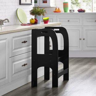 Terrific Citronelle Kids On The Rise Step Stool Machost Co Dining Chair Design Ideas Machostcouk