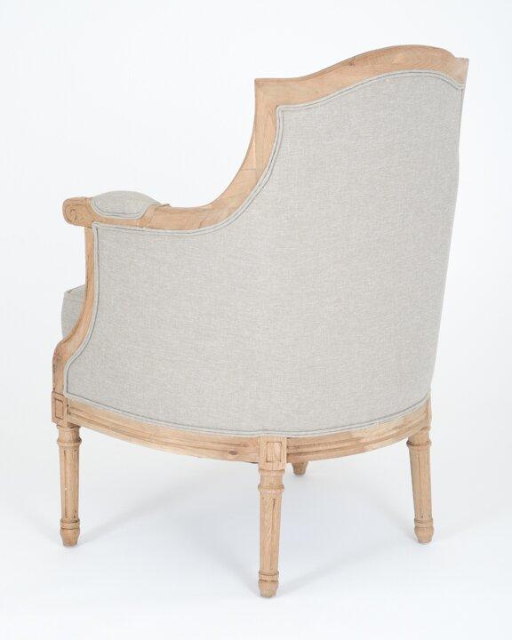 Exceptionnel Richmond Armchair