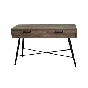 Review Murfreesboro Console Table