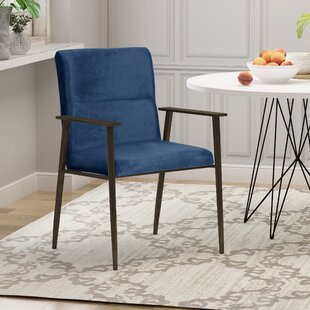 Batavia Upholstered Dining Chair Sale