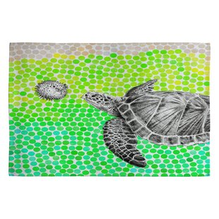 Garima Dhawan New Friends 1 Novelty Rug By Deny Designs
