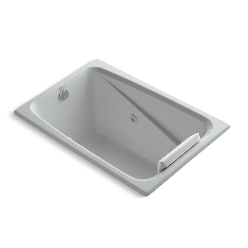 Kohler Whirlpool Tub Manual. whirlpool bath plumbing tutorial ...