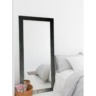 American Value Current Trend Vintage Wall Mirror