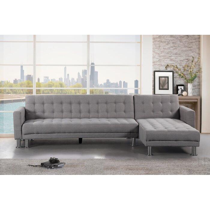 Pictures On Sectional Sleeper Sofa Calgary