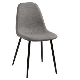 Langley Street Gilbert Side Chair (Set of 4)