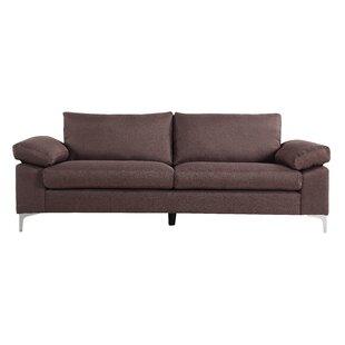 Valletta Modern Living Room Sofa