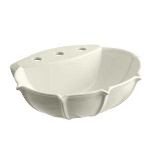Kohler Anatole Ceramic 22