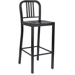 Lorell Bistro Bar Stool