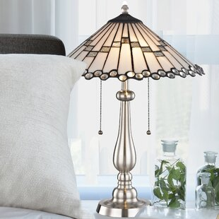 Southampton 21.5 Table Lamp
