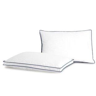 Diamond Jacquard Polyester Pillow (Set of 2) ByLauren Ralph Lauren