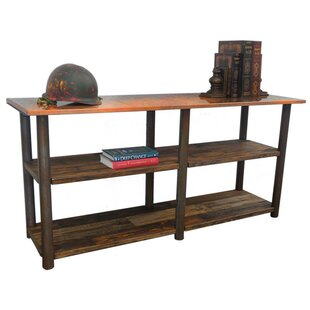 Urban 9-5 Console Table