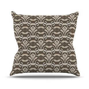 https://secure.img1-fg.wfcdn.com/im/77337950/resize-h310-w310%5Ecompr-r85/3510/35102608/deco-outdoor-throw-pillow.jpg