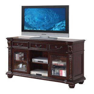 Stackhouse TV Stand For TVs Up To 60