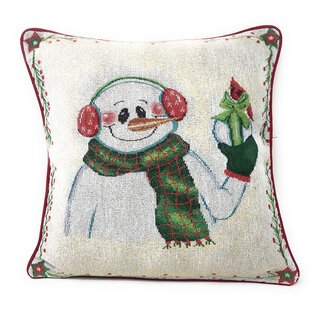 Bright Christmas Large Warm Sofa Fleece Throw Cartoon Elf Pattern Soft Bed Blanket Strong Resistance To Heat And Hard Wearing Home Décor