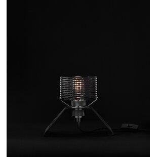 Valerie 9 Table Lamp