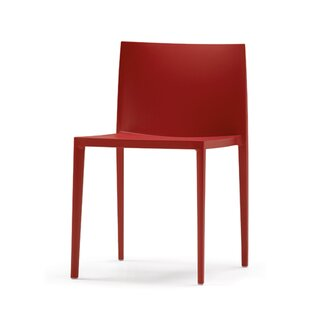 Andreu World Sail Side Chair (Set of 6)