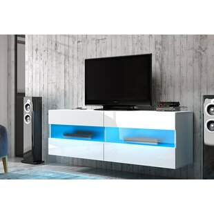 Barton-le-Clay TV Stand For TVs Up To 39
