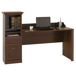 Winston Porter Raminez Desk