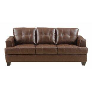 Rogofsky Sofa