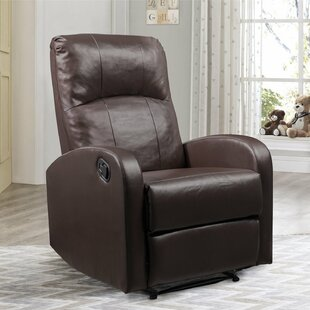 Tremendous Home Theater Individual Seating Spiritservingveterans Wood Chair Design Ideas Spiritservingveteransorg