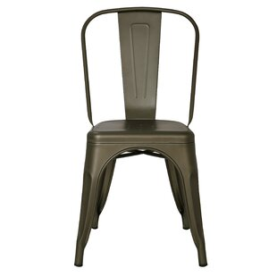 Alyssa Dining Chair Set Of 4