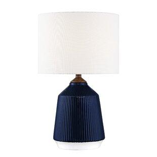 Orner 23 Table Lamp
