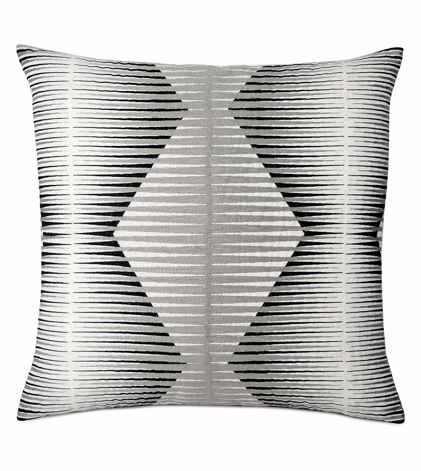 Eastern accents zac contemporary abstract throw pillow wayfair