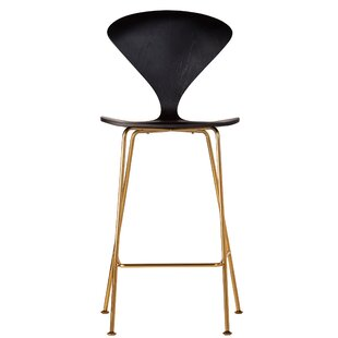 Sibyl 26 Bar Stool
