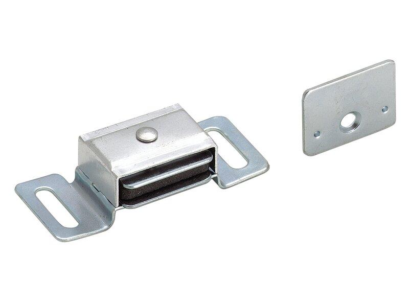Amerock Aluminum Magnetic Catcheslatches Wayfair