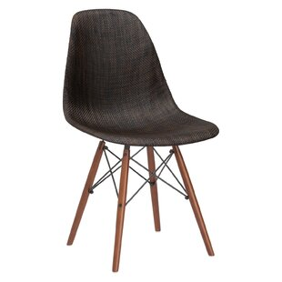 Quintus Side Upholstered Dining Chair