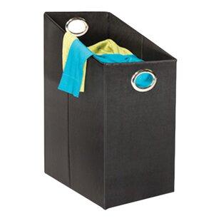 Best Price Laundry Hamper By Richards Homewares