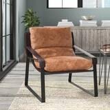 https://secure.img1-fg.wfcdn.com/im/77369056/resize-h160-w160%5Ecompr-r70/8283/82839689/dareau-lounge-chair.jpg