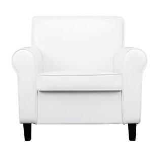 Fordbridge Armchair