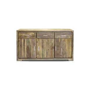 Grand Junction Sideboard By Union Rustic