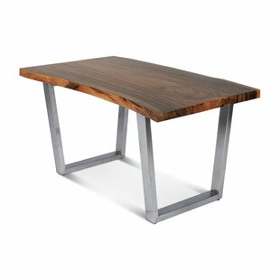 Davion Dining Table Corrigan Studio