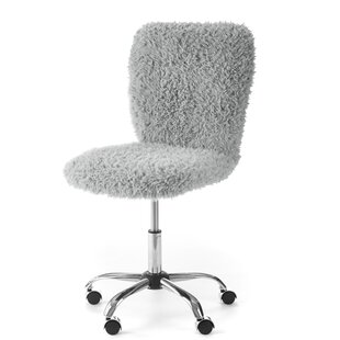 Kitty Office Chair