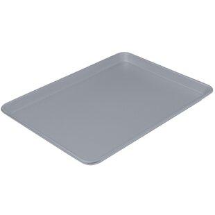 Commercial II™ Non-Stick Baking Sheet